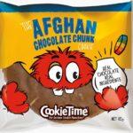 アフガン難民たちのギャグセンスにイラつくアラサー☆