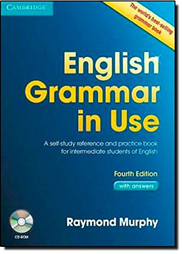 ☆English Grammar in Use☆