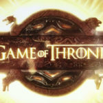 ☆Game of thrones☆