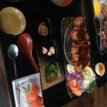 オークランドの日本食ならまずここ!Musashi Japanese Cuisine
