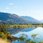 ニュージーランドの水道水は飲めますが、アレが入っています☆