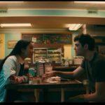 映画「好きだった君へのラブレター」 の感想 めちゃくちゃ甘酸っぱい青春ラブコメディです!
