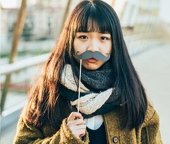 「日本には差別はない」に違和感がある