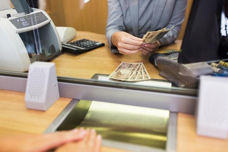 海外送金 NZもオーストラリアも両方行くなら銀行はANZがいいかも