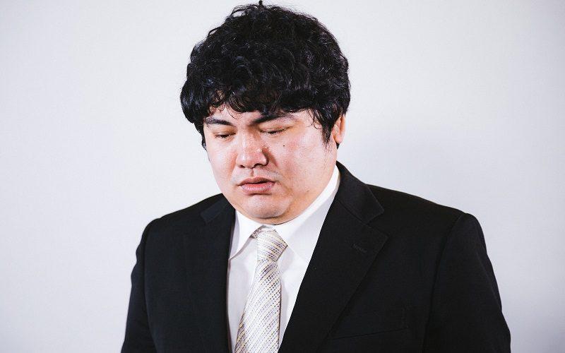 トム田中、とうとうNZの大手新聞に載る ~被害総額30億円~
