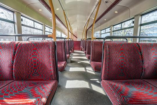 オークランドでバスや電車に乗る人!ATホップカードを買う時に絶対にしておくべきこと!