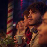 クリスマスは友達でパーティーすることにしましたが、半分がドタキャンしてくれました