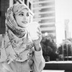ムスリムがしないといけない5つのこと