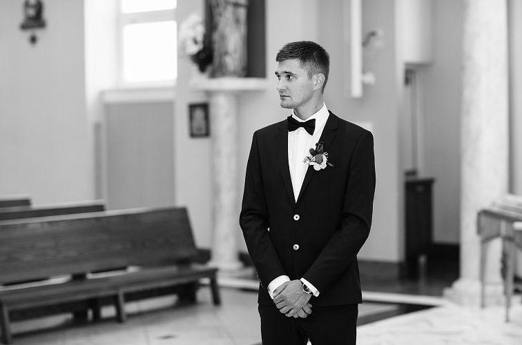 NZのカトリック教会が腐ってるっぽい ~神父になりたかった青年に起きた悲劇~